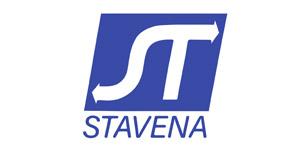 Klient stavebniny Stavena - BOZP-skolenia.sk