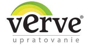 Klient Verve - BOZP-skolenia.sk