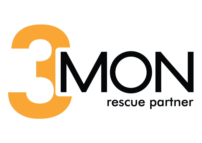 3mon_logo_orange_black