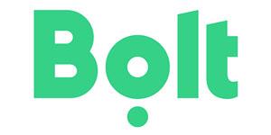 Zabezpečujeme služby BOZP pre firmu BOLT - BOZP-skolenia.sk
