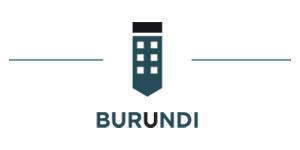 Zabezpečujeme služby BOZP pre firmu Burundi - BOZP-skolenia.sk