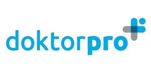 doktorpro_logo