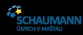 Zabezpečujeme služby BOZP pre spoločnosť Schauman - BOZP-skolenia.sk