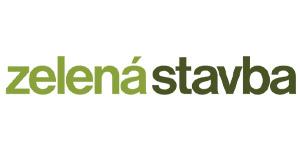 zelena_stavba_logo